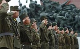 Triều Tiên bắn 'tín hiệu' đối thoại với Mỹ, Hàn