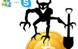 7 điều có thể bạn chưa biết về Bitcoin