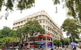 """""""Phố báo chí"""" Sài Gòn trước 1975: Đệ nhất thiên đường của cánh phóng viên quốc tế"""