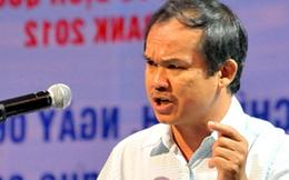 Hoàng Anh Gia Lai bác bỏ cáo buộc phá rừng của Global Witness