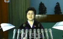 Chuyện kỳ lạ ở Triều Tiên: Những người đổi đời nhờ gặp lãnh tụ (2)