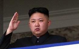 Ông Kim Jong-un 'ra giá' phỏng vấn 1 triệu USD