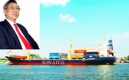 Bí quyết thắng trên bàn đàm phán với DN nước ngoài của TGĐ Sowatco