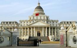 Trung Quốc cấm các cơ quan nhà nước xây dựng công trình xa xỉ