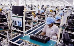 Samsung muốn xây nhà máy thứ 3 tại Việt Nam ngay tháng 10/2013