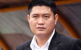 Tài sản nghìn tỷ của ông bầu Nguyễn Đức Thụy