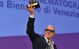 Liên hoan phim Venice: Lần đầu tiên phim tài liệu giành Sư tử vàng