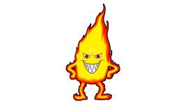 Hàng xa xỉ bị ế: Thà đốt bỏ chứ không chịu hy sinh danh tiếng