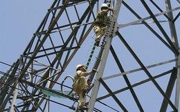 Petro Vietnam sẽ đòi được 2.650 tỷ từ EVN ngay trong năm nay