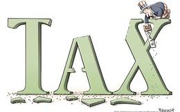Việt Nam đã giảm thuế nhập khẩu cho hơn 10 nghìn dòng thuế từ 2008 đến nay