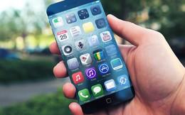 iPhone 6 sẽ có giá cao