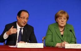 Đức soán ngôi 'quyền lực mềm' số 1 thế giới