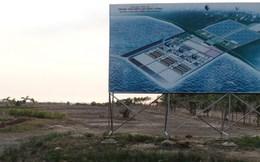 Tân Tạo được gia hạn dự án nhiệt điện 6,7 tỷ USD đến cuối năm