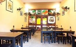 Vì đâu nhà hàng, quán xá ở Sài Gòn rủ nhau phá sản?