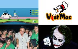 [Nổi bật] Ý tưởng Việt: Đáng tiếc cho Vietmac, nỗi niềm của Đi chung
