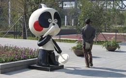 Bên trong hãng thương mại điện tử lớn nhất Trung Quốc có gì?