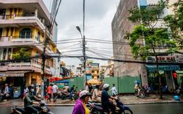 New York Times: Thị trường BĐS Việt Nam đang thoát đáy