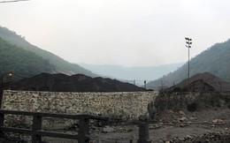 'Bán' mỏ than cho nước ngoài: Hớ một lần, thiệt chục năm?