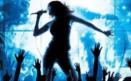 5 ngôi sao ca nhạc bị truy thu thuế 1,3 tỷ đồng