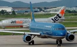 Vietnam Airlines kêu gọi VietJet, Jetstar cùng kết nối