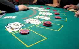 Đầu tư casino: 'Cửa' chưa mở, nhà cái vẫn 'xuống tiền'