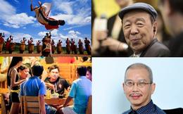 [Nổi bật] Trùm sòng bạc Macau giàu nhất châu Á, Viettel 'bành trướng' đất Đông Phi