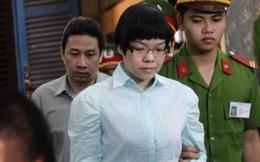 Vietinbank không phải bồi thường trong vụ Huyền Như