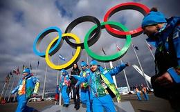 Khai mạc Olympic đắt giá nhất lịch sử nhân loại