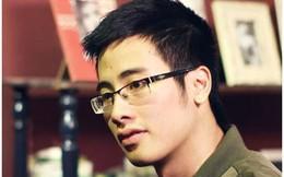 Vlogger 9X trở thành người Việt đầu tiên nhận Youtube Award