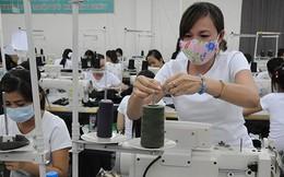 Công nghiệp phụ trợ Việt Nam: Nước ngoài 'ăn' hết
