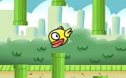 Flappy Bird bị xóa sổ, ai là người chiến thắng?