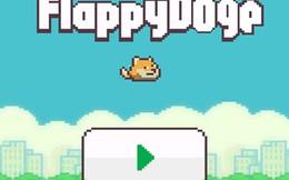 Apple, Google khóa các game có tựa 'Flappy'