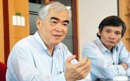 Eximbank và cú sốc hậu Trương Văn Phước