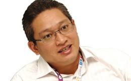 Bí quyết giúp Microsoft thành 'Nơi làm việc tốt nhất ngành phần mềm' Việt Nam
