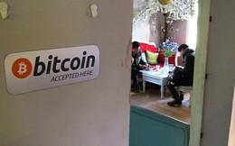 Hà Nội có quán cà phê đầu tiên nhận thanh toán bằng Bitcoin
