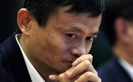 Những sai lầm khiến tỷ phú Jack Ma ân hận nhất