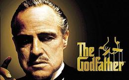 Chuyện khó tin về lý do 'Bố già' từ chối nhận tượng vàng Oscar năm 1973