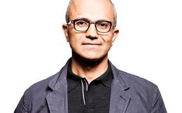 Sự thật chuyện 'Đi đâu cũng thấy CEO gốc Ấn'