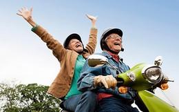 Người tiêu dùng cao tuổi đang bị... bỏ quên