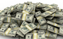 Các đại gia công nghệ Mỹ nắm giữ hàng tấn tiền mặt để làm gì?
