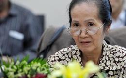 Bauxite Tây Nguyên: 'Cố đấm ăn xôi' và 'tư duy nhiệm kỳ'