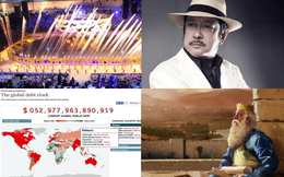 [Nổi bật] Lời cảnh tỉnh cho Việt Nam về Asiad 2019, 'ván bài' của Chánh Tín đã ngửa