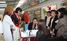Nữ doanh nhân Việt kiếm 1 triệu EUR/năm nhờ đem nghề nail tới Berlin