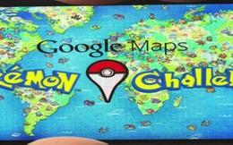 6 trò đùa khó đỡ của Google dịp Cá tháng Tư