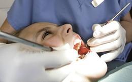 10 sự thật về tiền lương ở Mỹ: Bác sĩ chỉnh răng lương cao hơn CEO