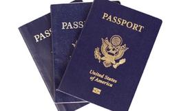 Hàng triệu Việt kiều có nguy cơ mất quốc tịch Việt Nam