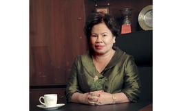 Đào Hương - Nữ tỷ phú người Huế nức tiếng trên đất Lào