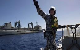 [MH370] Nghi án lô hàng măng cụt trên MH370 giấu thuốc nổ