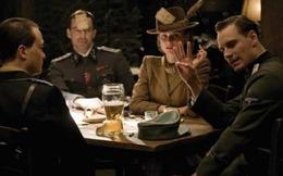 Gọi bia kiểu Đức thực thụ: Nhớ dùng ngón tay cái