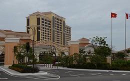 Việt Nam dễ 'vô địch' về casino